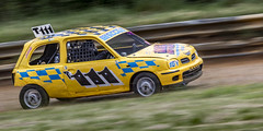 Tongham Motor Club_160 (Anthony Britton) Tags: select canon5dmk4 100400llens hotrods 1450 prodb supers specials novj juniors trod rookies tonghmmotorclub fourmarks alton