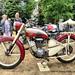 Motorrad Motoconfort, 1953