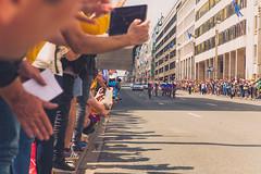Tour De France, Le Grand Depart, Time Trial, Brussels 2019 (iesphotography) Tags: 2019 5d3 belgium bruges brussels canon citybreak eu europe european eurostardestination flanders holiday photography travel vacation letourdefrance tdf tdf19 granddepart