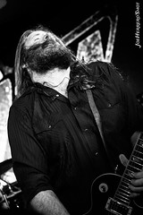 Hogjaw (Joe Herrero) Tags: aprobado concierto concert directo live bolo gig