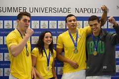 NATMisto_20190710_SC_8353 (Saulo Cruz) Tags: itália cbdu ubrasil universíade napoli2019 heroisbra universíadedenapoli universíadedeverão voceheroi brasil natação nadadores brazilian athletes brazilians brasileiros atletas timebrasil