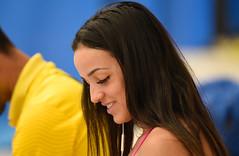 NATF_20190710_SC_7028 (Saulo Cruz) Tags: itália cbdu ubrasil universíade napoli2019 heroisbra universíadedenapoli universíadedeverão voceheroi brasil natação nadadores brazilian athletes brazilians brasileiros atletas timebrasil