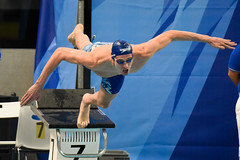 NATM_20190710_SC_7478 (Saulo Cruz) Tags: itália cbdu ubrasil universíade napoli2019 heroisbra universíadedenapoli universíadedeverão voceheroi natação nadadores brasil brazilian athletes brazilians brasileiros atletas timebrasil