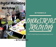 Digital Marketing SEO PPC Training in Mohali Chandigarh (1) (abhishekkatnabitsymbols) Tags: seo training chandigarh mohali ppc
