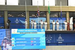 NATF_20190710_SC_7767 (Saulo Cruz) Tags: itália cbdu ubrasil universíade napoli2019 heroisbra universíadedenapoli universíadedeverão voceheroi brasil natação nadadores timebrasil brazilian athletes brazilians brasileiros atletas