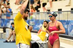 NATF_20190710_SC_7384 (Saulo Cruz) Tags: itália cbdu ubrasil universíade napoli2019 heroisbra universíadedenapoli universíadedeverão voceheroi natação nadadores brasil brazilian athletes brazilians brasileiros atletas timebrasil