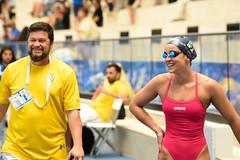 NATF_20190710_SC_7385 (Saulo Cruz) Tags: itália cbdu ubrasil universíade napoli2019 heroisbra universíadedenapoli universíadedeverão voceheroi brasil natação nadadores timebrasil brazilian athletes brazilians brasileiros atletas