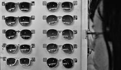 DSC00145 (O KDUKO) Tags: araraquara blackandwhite blackandwhitephotography pictureoftheday blackandwhitephoto photography bnwcaptures monochrome monochromatic bw bwstyles artgallery visualart bwphotooftheday photoshoot bwstyleoftheday aesthetics streetphotography arts