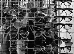 DSC00146 (O KDUKO) Tags: araraquara blackandwhite blackandwhitephotography pictureoftheday blackandwhitephoto photography bnwcaptures monochrome monochromatic bw bwstyles artgallery visualart bwphotooftheday photoshoot bwstyleoftheday aesthetics streetphotography arts