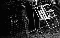 DSC00153 (O KDUKO) Tags: araraquara blackandwhite blackandwhitephotography pictureoftheday blackandwhitephoto photography bnwcaptures monochrome monochromatic bw bwstyles artgallery visualart bwphotooftheday photoshoot bwstyleoftheday aesthetics streetphotography arts