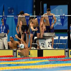 NATM_20190710_SC_8019 (Saulo Cruz) Tags: itália cbdu ubrasil universíade napoli2019 heroisbra universíadedenapoli universíadedeverão voceheroi nadadores brasil natação brazilian athletes brazilians brasileiros atletas timebrasil