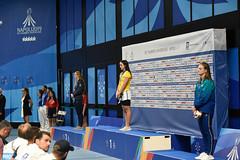 NATF_20190710_SC_7759 (Saulo Cruz) Tags: itália cbdu ubrasil universíade napoli2019 heroisbra universíadedenapoli universíadedeverão voceheroi natação nadadores brasil brazilian athletes brazilians brasileiros atletas timebrasil