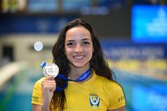 NATMisto_20190710_SC_8307 (Saulo Cruz) Tags: itália cbdu ubrasil universíade napoli2019 heroisbra universíadedenapoli universíadedeverão voceheroi brasil natação nadadores brazilian athletes brazilians brasileiros atletas timebrasil