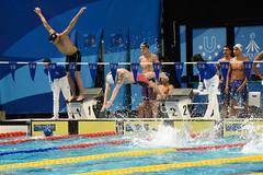 NATM_20190710_SC_7941 (Saulo Cruz) Tags: itália cbdu ubrasil universíade napoli2019 heroisbra universíadedenapoli universíadedeverão voceheroi nadadores brasil natação brazilian athletes brazilians brasileiros atletas timebrasil