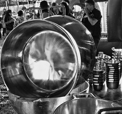 DSC00155 (O KDUKO) Tags: araraquara blackandwhite blackandwhitephotography pictureoftheday blackandwhitephoto photography bnwcaptures monochrome monochromatic bw bwstyles artgallery visualart bwphotooftheday photoshoot bwstyleoftheday aesthetics streetphotography arts