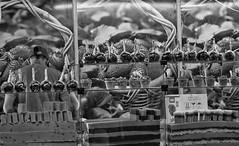 DSC00147 (O KDUKO) Tags: araraquara blackandwhite blackandwhitephotography pictureoftheday blackandwhitephoto photography bnwcaptures monochrome monochromatic bw bwstyles artgallery visualart bwphotooftheday photoshoot bwstyleoftheday aesthetics streetphotography arts