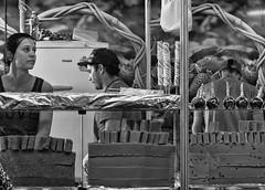 DSC00148 (O KDUKO) Tags: araraquara blackandwhite blackandwhitephotography pictureoftheday blackandwhitephoto photography bnwcaptures monochrome monochromatic bw bwstyles artgallery visualart bwphotooftheday photoshoot bwstyleoftheday aesthetics streetphotography arts