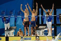 NATM_20190710_SC_8004 (Saulo Cruz) Tags: itália cbdu ubrasil universíade napoli2019 heroisbra universíadedenapoli universíadedeverão voceheroi brasil natação nadadores brazilian athletes brazilians brasileiros atletas timebrasil