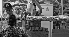 DSC00149 (O KDUKO) Tags: araraquara blackandwhite blackandwhitephotography pictureoftheday blackandwhitephoto photography bnwcaptures monochrome monochromatic bw bwstyles artgallery visualart bwphotooftheday photoshoot bwstyleoftheday aesthetics streetphotography arts