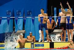 NATM_20190710_SC_8038 (Saulo Cruz) Tags: itália cbdu ubrasil universíade napoli2019 heroisbra universíadedenapoli universíadedeverão voceheroi brasil natação brasileiros nadadores timebrasil brazilian athletes brazilians atletas
