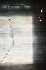 DSCF4830 (Mike Pechyonkin) Tags: 2019 moscow москва night ночь window окно витрина reflection отражение этуаль streetlight фонарь