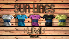 Sun Lines | Umi Surf Co. (frankiepaig3) Tags: second life surfing clothes