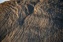 Le front de Ganesh (Mylene Gauthier) Tags: 2019 blacklake brume canada juin lumière montagne mytheetlégende nikond7100 paletteestivale paysagepolychrome québec terre texture ©mylènegauthier été