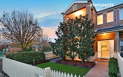 109 Golden Grove Drive, Narre Warren South Vic