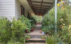 391 Northangera Road, Braidwood NSW