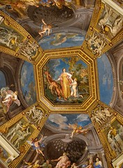 Vatican Galleries, Rome (dw*c) Tags: rome roma italy italia europe vatican vaticancity thevatican gallery galleries travel trip museum museums nikon picmonkey