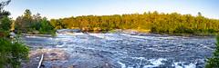 Big Spring Falls (Me in ME) Tags: mn minnesota river sandstone waterfalls kettleriver bigspringfalls
