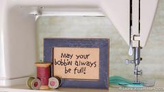 20190710 May Your Bobbins be Full29646-Edit (Laurie2123) Tags: fujixt2 fuji fujinon1855mm laurieabbottturner laurieabbotthartphotography laurietakespics repirpose sewimg
