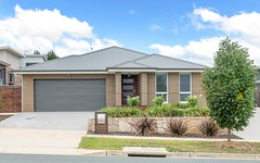 67 Albatross Crescent, Harrison ACT