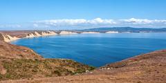 Drakes Bay (lennycarl08) Tags: drakesbay pointreyesnationalseashore northerncalifornia