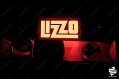 Lizzo @ Circolo Magnolia di Segrate, Milano - 10 luglio 2019 (sergione infuso) Tags: lizzo circolomagnolia segrate milano 10luglio2019 magnolia melissavivianejefferson biggrrrls cuziloveyou juice rap hiphop pop rhythmandblues funk rock d'alessandroegalli dalessandroegalli sergioneinfuso musicphotography livemusicphotography tour music live