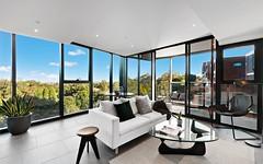 503/1 Marshall Avenue, St Leonards NSW