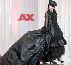 Anime Expo 2019 Day 2 (1284) (Ivans Photography) Tags: anime expo 2019 fashion show los angeles lolita ax2019 ax