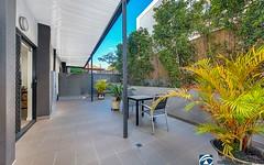 9/1A Watt Avenue, Ryde NSW