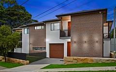 56 Winbourne Street, West Ryde NSW