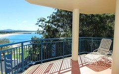 401/34-38 North Street, Forster NSW
