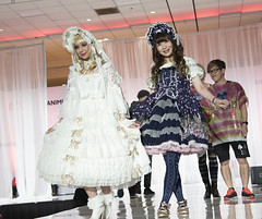 Anime Expo 2019 Day 2 (1375) (Ivans Photography) Tags: anime expo 2019 fashion show los angeles lolita ax2019 ax