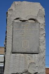DSC_0181 (Andy961) Tags: louisa virginia va louisacounty civilwar confederate memorials monuments nrhp