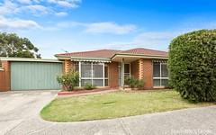 29/210 Cranbourne-Frankston Road, Langwarrin VIC
