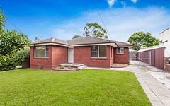 28 Cobham Street, Kings Park NSW