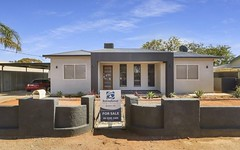 654 McGowen Street, Broken Hill NSW