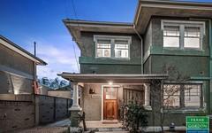 65 Edwards Avenue, Port Melbourne VIC