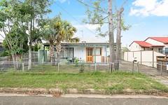 17 BENALONG STREET, St Marys NSW