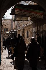 Jerusalém (mariliaapolonio) Tags: israel israeli jew jewish hebraico hebrew hebraic arab arabo arabe arabian palestina jerusalem telaviv middleeast orientemedio streetphoto streetphotography womanphotographer portraits urbanportraits city cidade ciudad citta vida life vita religion