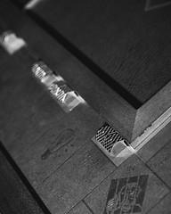 Day 605 | Down The Street (JL2.8) Tags: boise idaho unitedstatesofamerica monopoly blackandwhite bw canon 6dmk2 project365 365 photochallenge