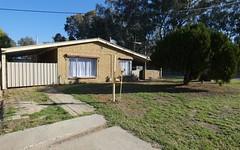 539 Abercorn Street, South Albury NSW